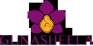 Gunasheela Logo