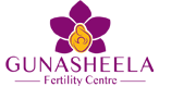 Gunasheela Fertility Center
