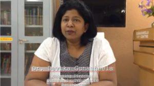 Dr. Devika