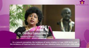 Dr.Devika