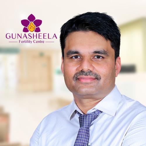 Dr.Vasanth Kumar